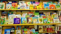 """Article trouvé au rayon """"livres"""" d'Emmaüs54"""