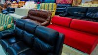 """Article trouvé au rayon """"mobilier"""" d'Emmaüs54"""